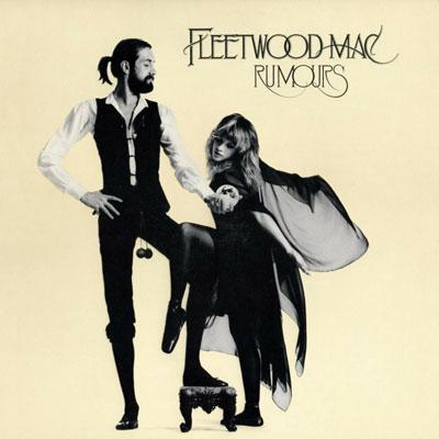 Classic Albums Live - Fleetwood Mac's Rumours