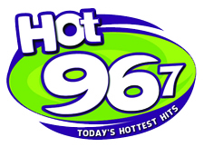 Hot967_clpd