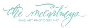 MCCARTNEYS-NEW-2016-LOGO-CLPD