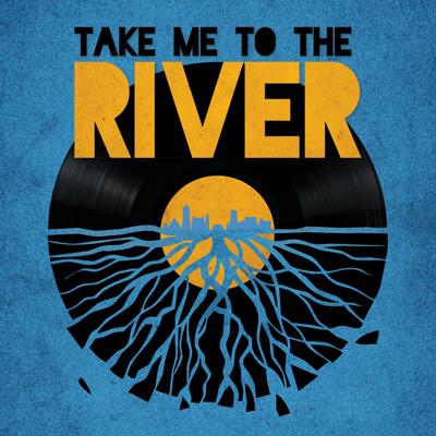 Take Me To The River: Memphis Soul Revue