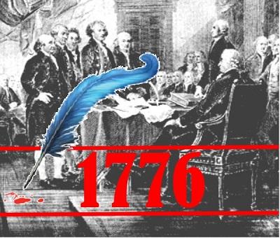 WCT - 1776