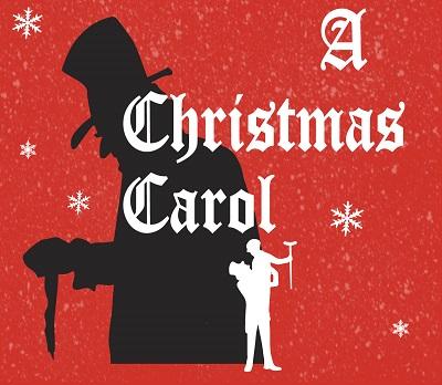 WCT - A Christmas Carol