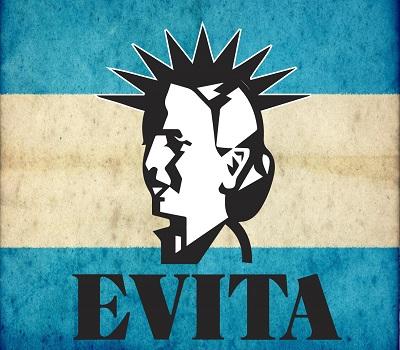 WCT - Evita