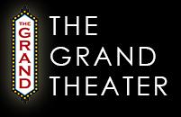 The Grand – Wausau, Wisconsin