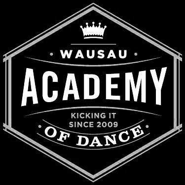 Wausau Academy of Dance<br/> Center Stage
