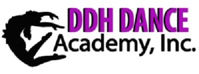 DDH - Dance Academy
