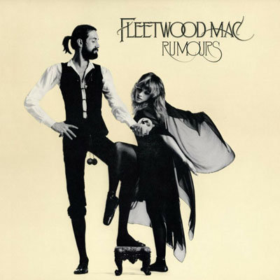 Classic Albums Live - Fleetwood Mac's Rumours