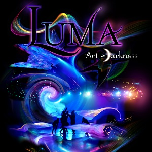 LUMA: Art in Darkness