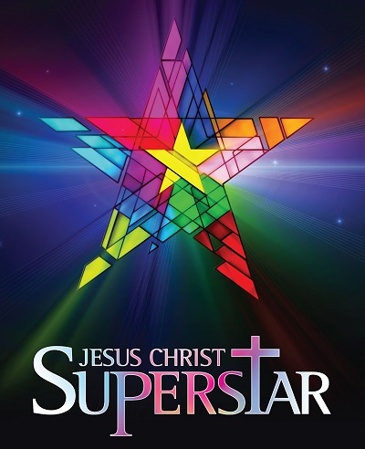 Wausau Community Theatre - Jesus Christ Superstar