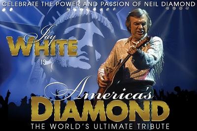 America's Diamond