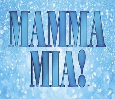 Wausau Community Theatre - Mamma Mia!