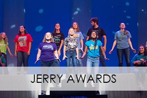 Jerry Awards
