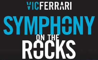 Vic Ferrari