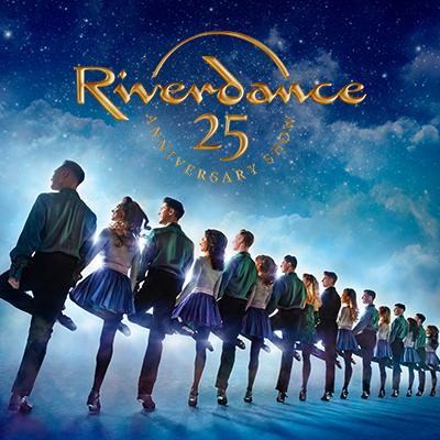 Riverdance