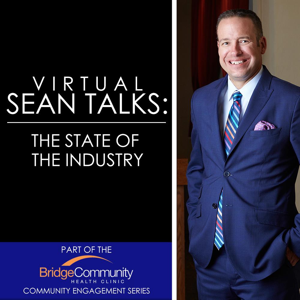 Sean Talk